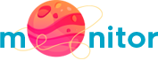 Hyip Monitoring biz