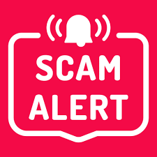 Kvant4you scam alert hyipmonitoring.biz